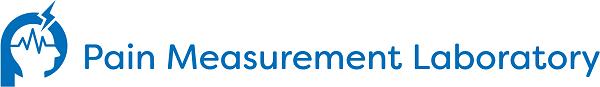 PaMeLa株式会社|痛みを科学で測定する会社|大阪大学発ベンチャー